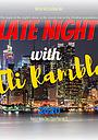 Фільм «Late Night with Eli Ramble» (2019)