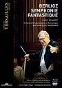 Фильм «Berlioz: Symphonie fantastique» (2019)