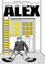 Фильм «Living Next Door to Alex» (2020)