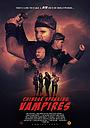 Фильм «Chinese Speaking Vampires» (2021)