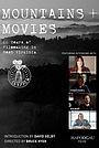 Фільм «Mountains + Movies» (2019)
