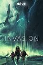 Серіал «Invasion»