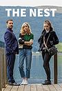 Серіал «Гніздо» (2020)
