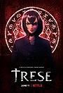 Серіал «Тресе» (2021)