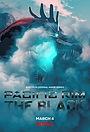 Серіал «Тихоокеанський рубіж: Темна зона» (2021 – ...)