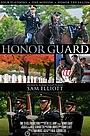 Сериал «Honor Guard» (2020 – ...)
