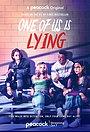 Серіал «Один из нас лжёт» (2021 – ...)