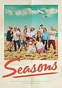 Серіал «Seasons»