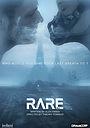 Сериал «Rare»