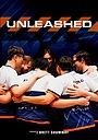 Сериал «Unleashed» (2019)