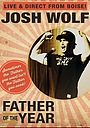 Фільм «Josh Wolf: Father of the Year» (2019)
