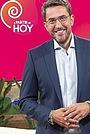Серіал «A partir de hoy» (2019 – 2020)