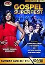 Фільм «19th Annual African Pride Gospel SuperFest» (2019)