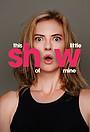 Сериал «The Show»
