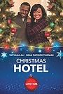 Фільм «Рождественский отель» (2019)