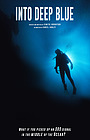 Сериал «Into Deep Blue»