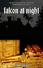 Сериал «Falcon at Night»