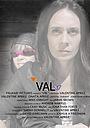 Серіал «Val» (2020 – ...)