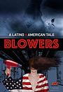 Сериал «Blowers»