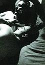 Фільм «Night Out» (1990)
