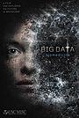 Фильм «Big Data: Biomedicine» (2016)