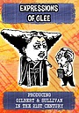 Фільм «Expressions of Glee: Producing Gilbert & Sullivan in the 21st Century» (2017)