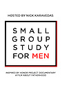 Серіал «Honor Project Documentary: Small Group Study for Men» (2020 – ...)