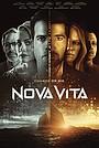 Серіал «Nova Vita» (2020 – ...)