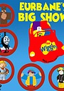Фільм «Eurbane's Big Show!» (2019)
