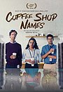 Фильм «Coffee Shop Names» (2020)