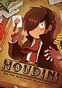 Фільм «Houdini» (1996)