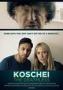 Фильм «Koschei the Deathless» (2020)