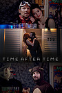 Фильм «Time After Time» (2019)