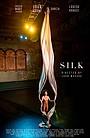 Фільм «Silk» (2020)