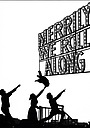 Фільм «Merrily We Roll Along»