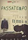 Фільм «Passatempo» (2019)