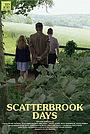 Фільм «Scatterbrook Days» (2019)