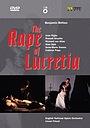 Фільм «The Rape of Lucretia» (1987)