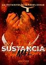 Сериал «La Sustancia del Mal»