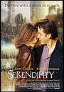 Серіал «Serendipity»