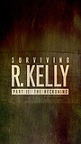 Сериал «Surviving R. Kelly Part II: The Reckoning» (2020)
