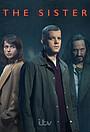 Серіал «Сестра» (2020)
