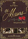 Серіал «Семья Майя» (2001)
