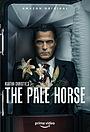Серіал «Блідий кінь» (2020)