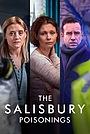 Серіал «Отравления в Солсбери» (2020)