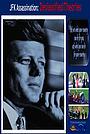 Сериал «JFK Assassination: Declassified Theories»