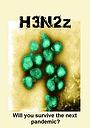 Серіал «H3N2z»