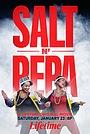 Фільм «Salt-N-Pepa» (2021)