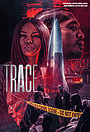 Сериал «Trace» (2021 – ...)