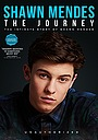 Фильм «Shawn Mendes: The Journey» (2015)